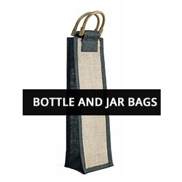 abottle and jar  bags