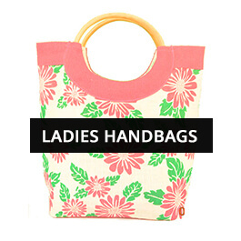 ladies-handbags